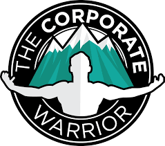 Corporate Warrior